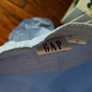 GAP Dresses - Gap T Shirt Dress
